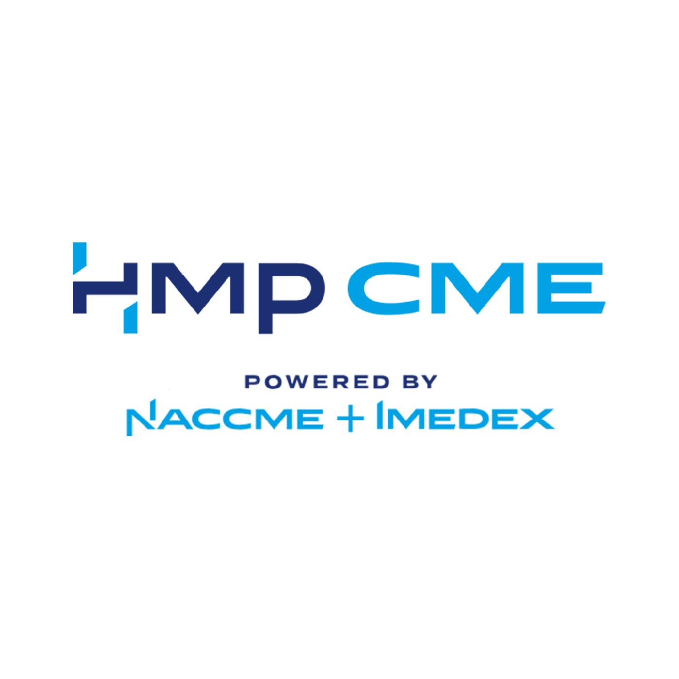 HMP CME (Video) Podcast | Free Listening on Podbean App