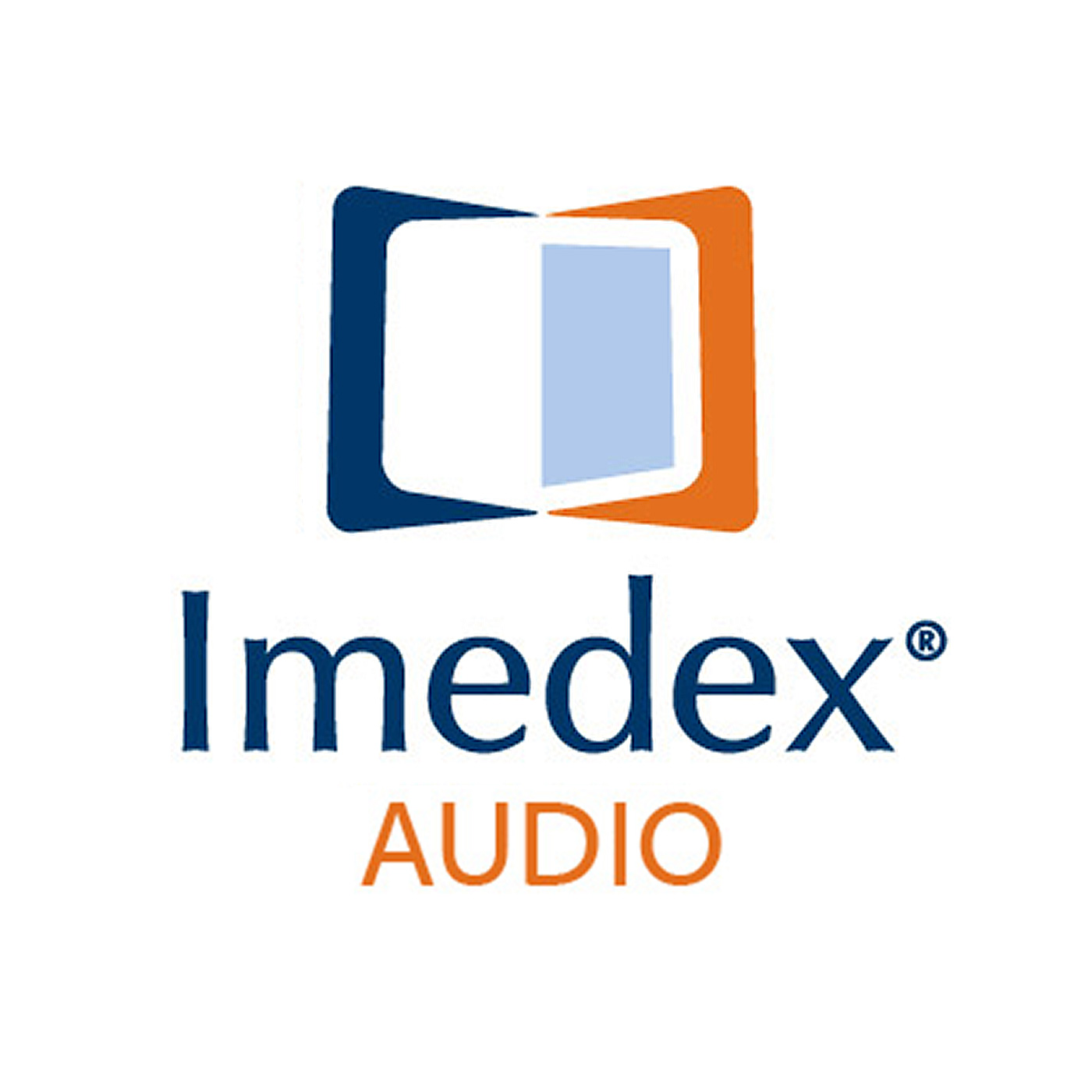 Imedex E-Learning (Audio)