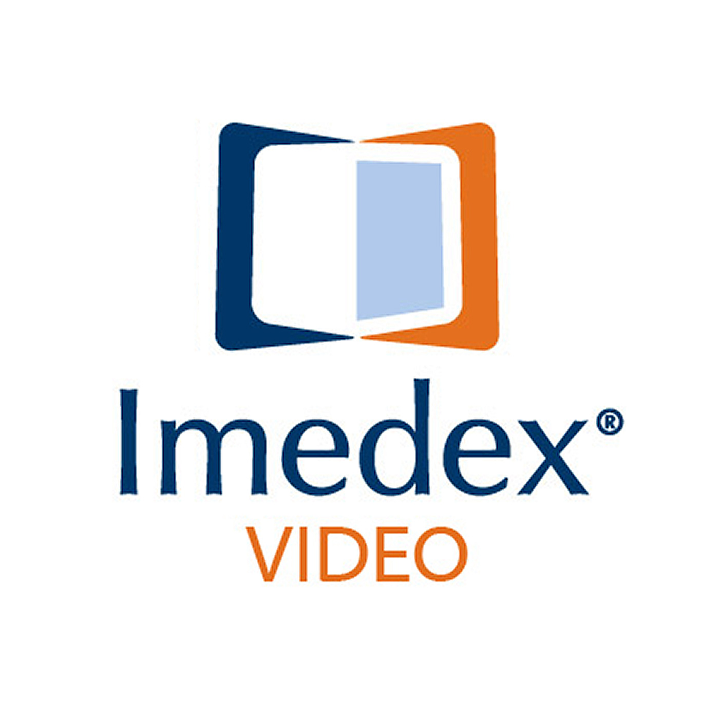 Imedex E-Learning (Video)